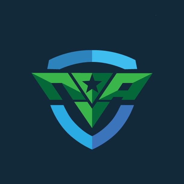 OCU NOVA Valorant's logo