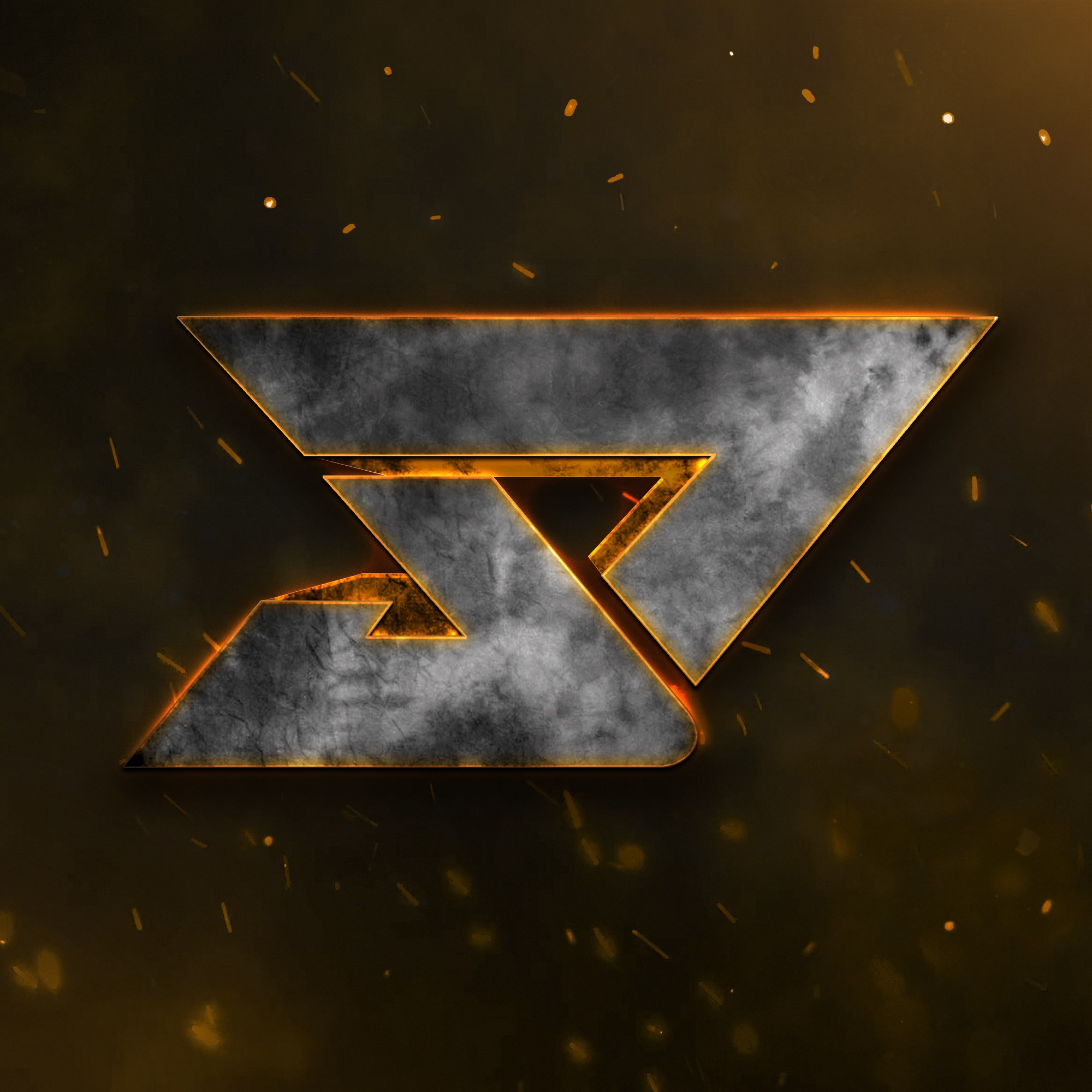 District7 Esports's logo