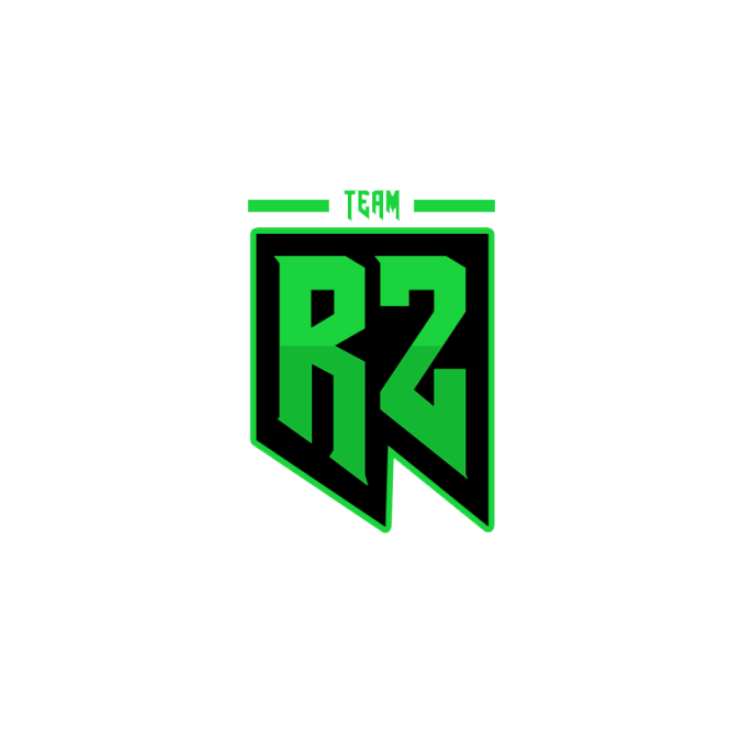 Team ReZidue's logo