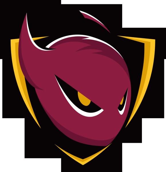 ASU's logo