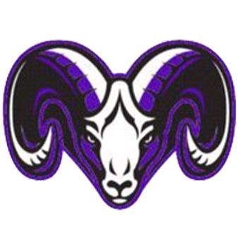 Deering Esports's logo