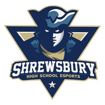 SHS CEOS's logo