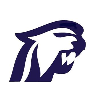 Dakota Cougars's logo