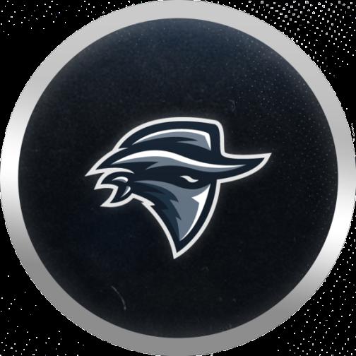 Tactical Banditry Prestige's logo