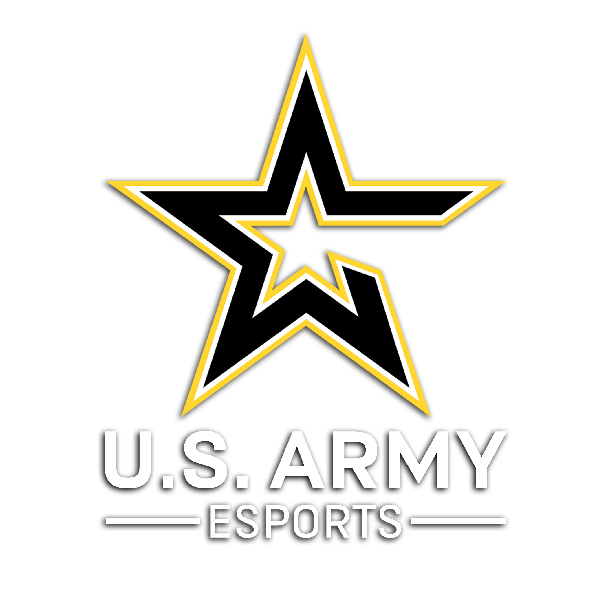 US Army Esports RL (B)'s logo