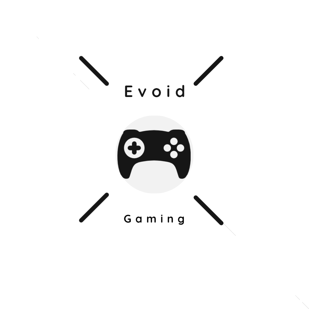 Evoid Gaming's logo