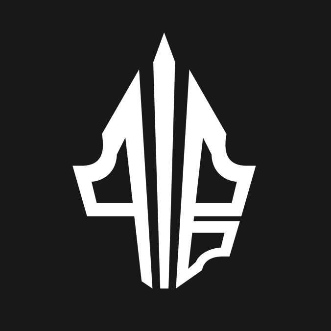 Parabellum's logo