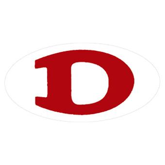 Dalton Esports's logo
