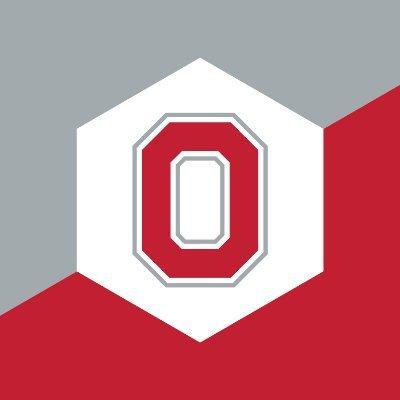 Ohio State Buckeyes Esports's logo