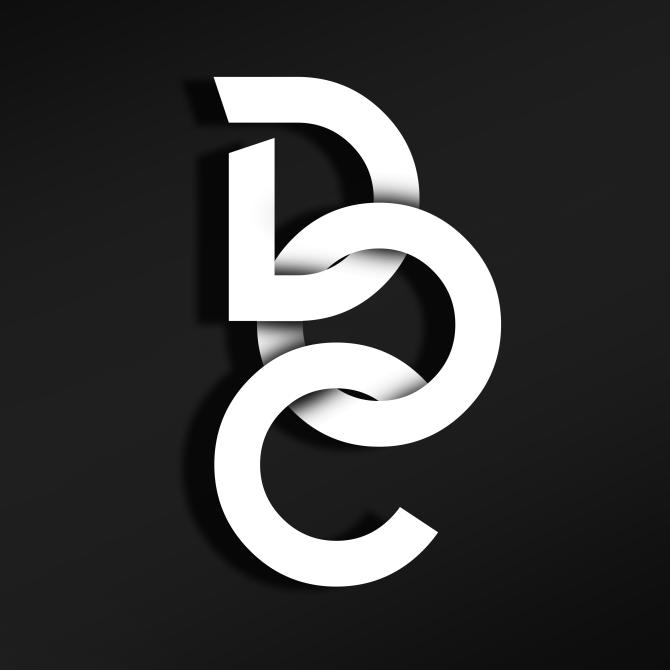 Doc Esport's logo