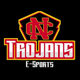 North Catholic HS Trojans's logo