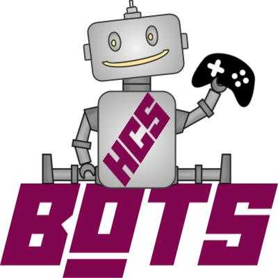 Hoboken Charter Bots's logo