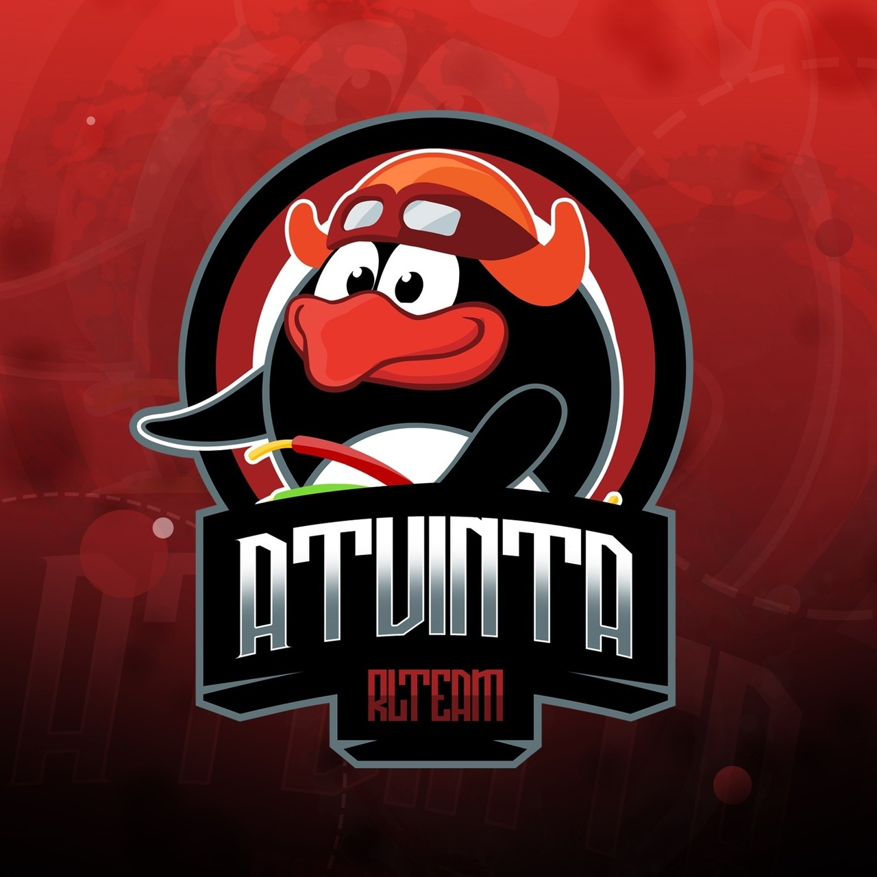ATVINTA's logo