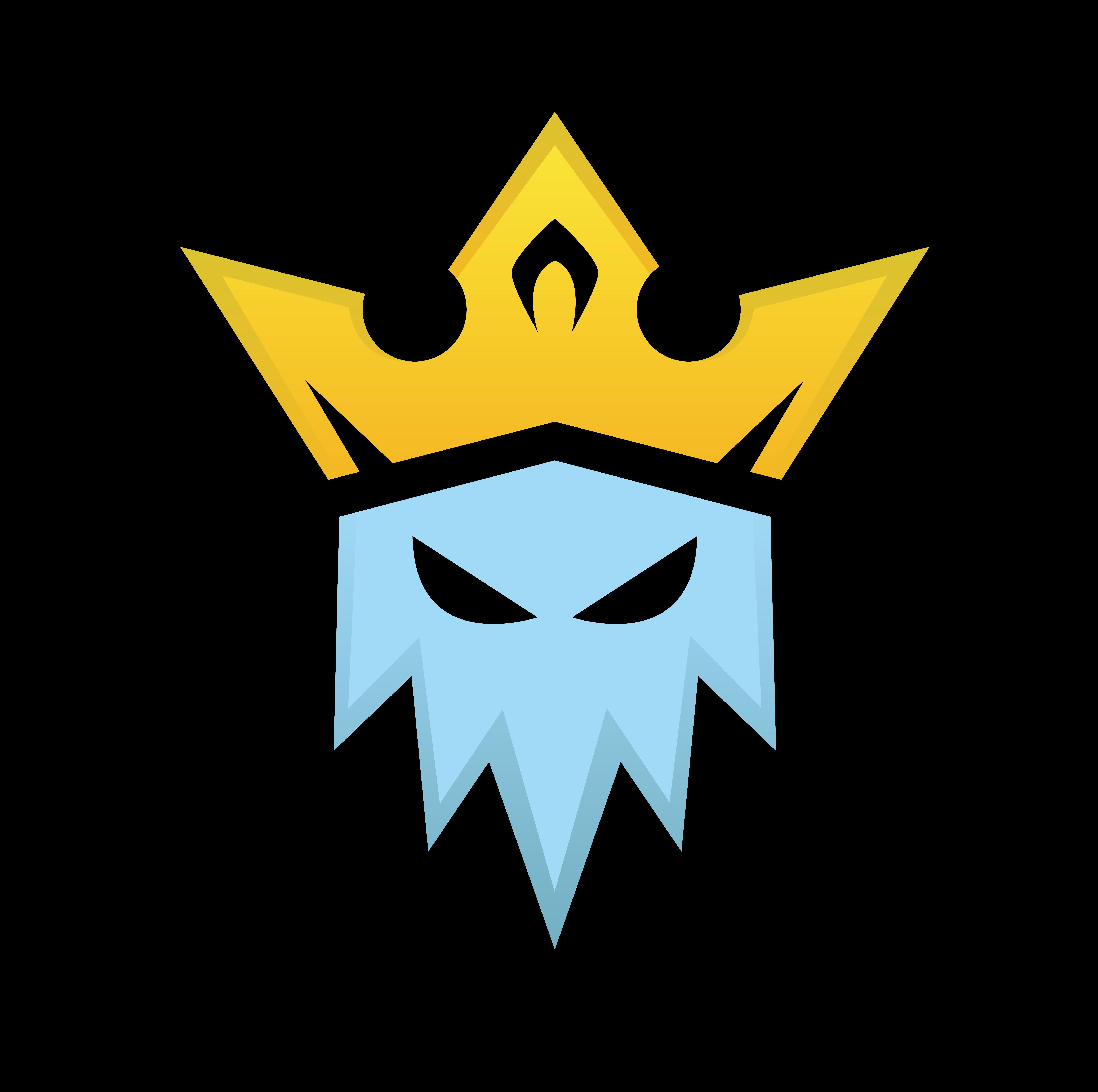 Godalions's logo