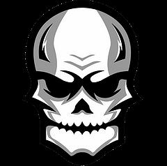 NMZ's logo