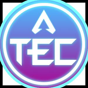 TEC_Crew's logo