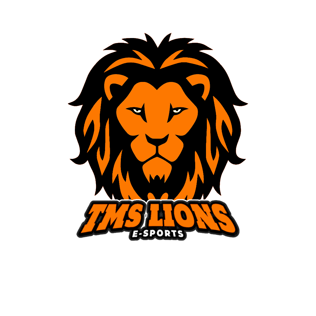 TMS Lions Esports's logo