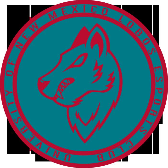 UNM Turquoise's logo