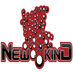 New Kind's logo