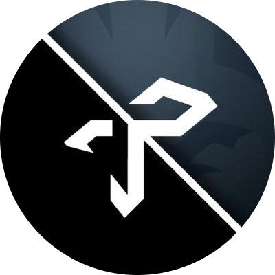 ThreatPackGG's logo