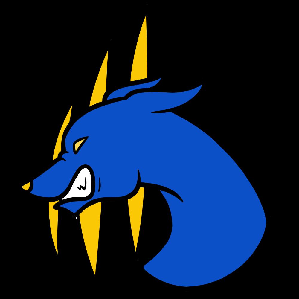 CHS Esports's logo