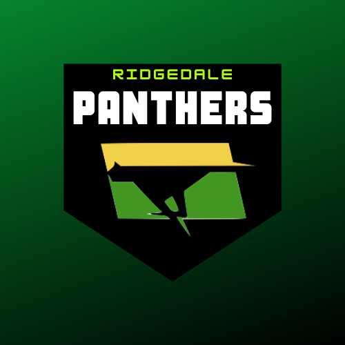 RMS Panthers's logo
