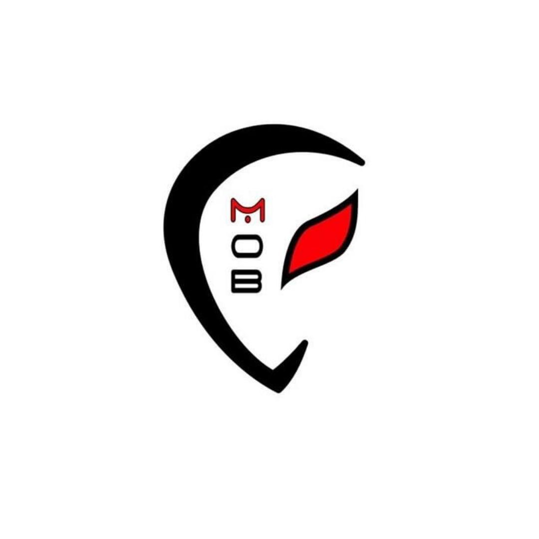 Alien Mob's logo