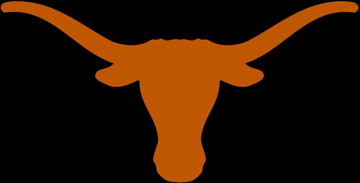 UT Austin Academy's logo