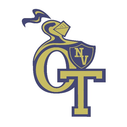 NVOT A's logo