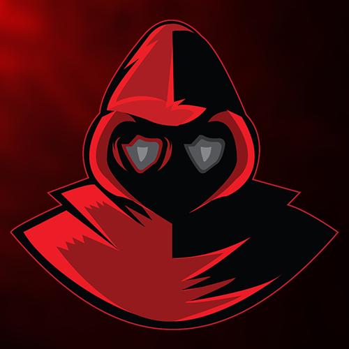 Team Rapid's logo