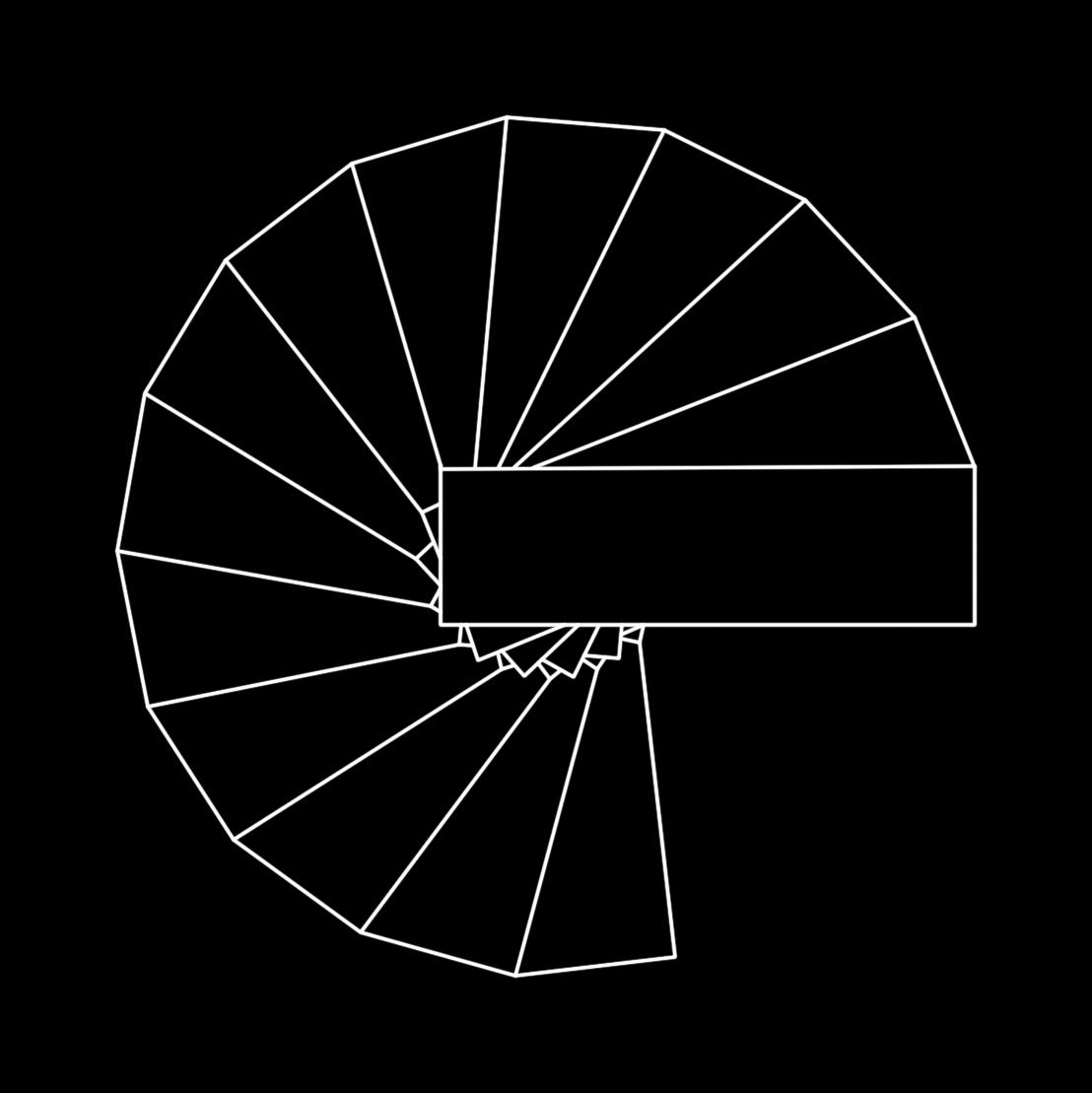 Endless's logo