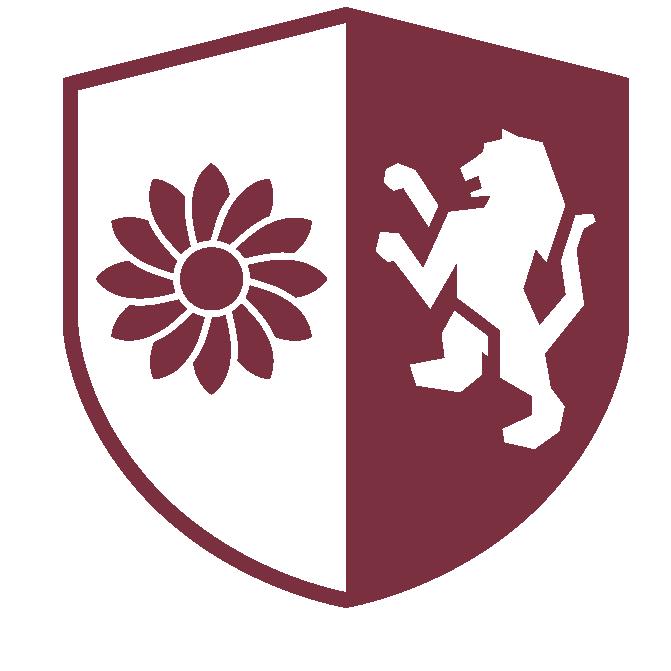 LGC's logo