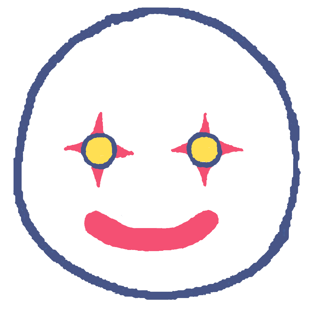 Team Tuff's logo