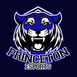 PHS Tigers's logo