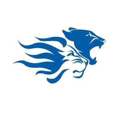 Widener University's logo