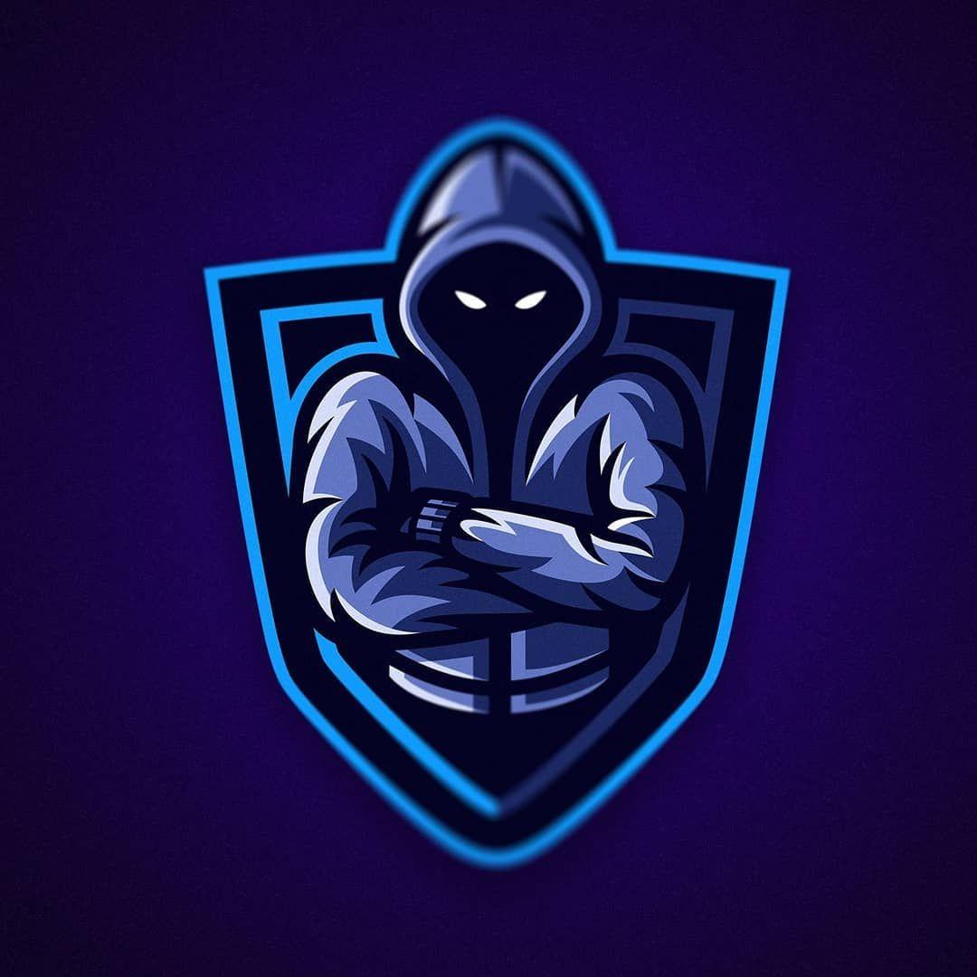 EE's logo
