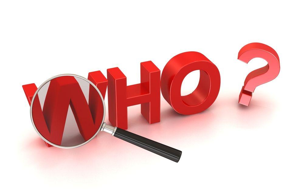 Whose Askin's logo