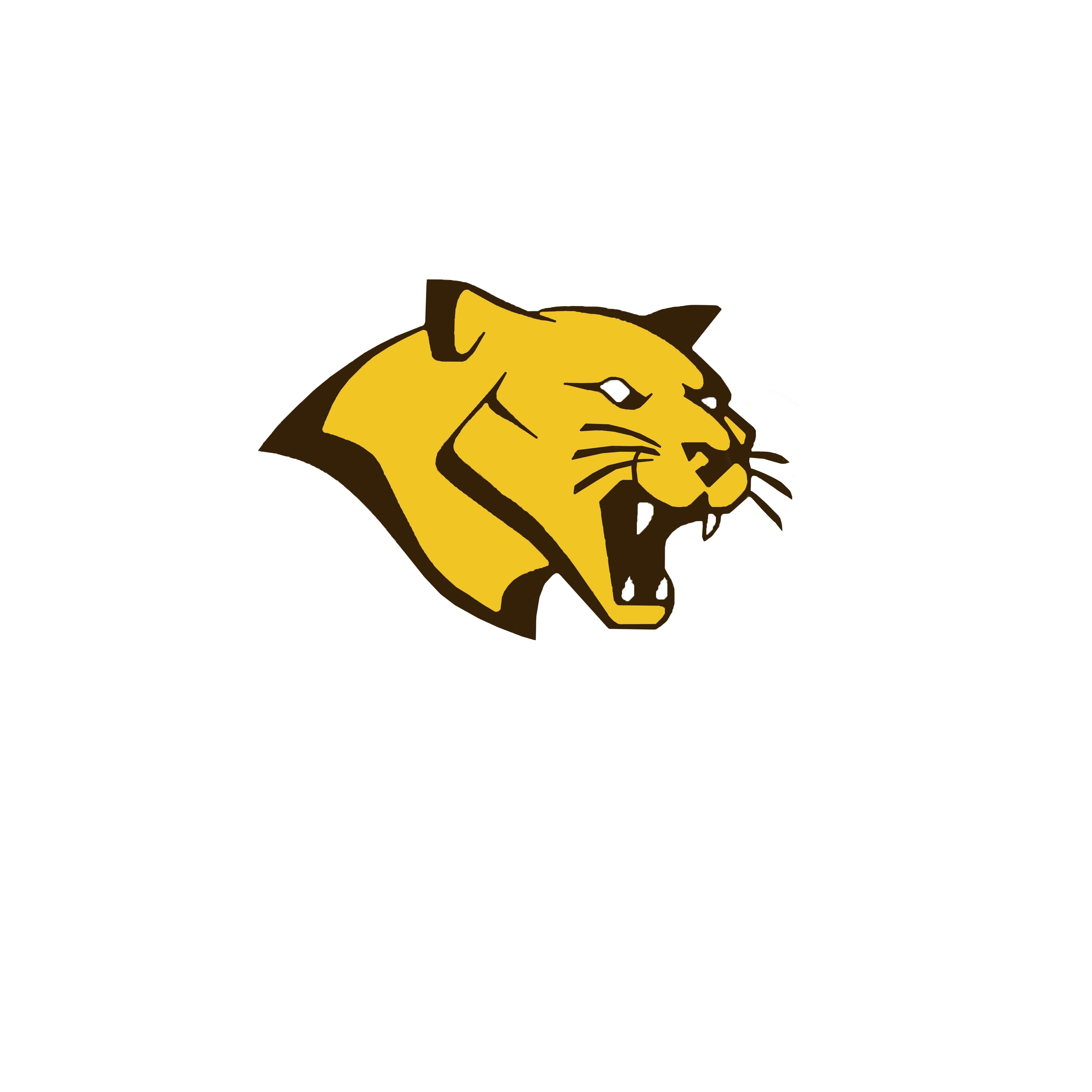 Cibola High School (Varsity)'s logo