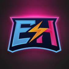 Epic Heroes's logo