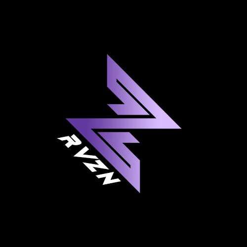 Revizion Esports's logo