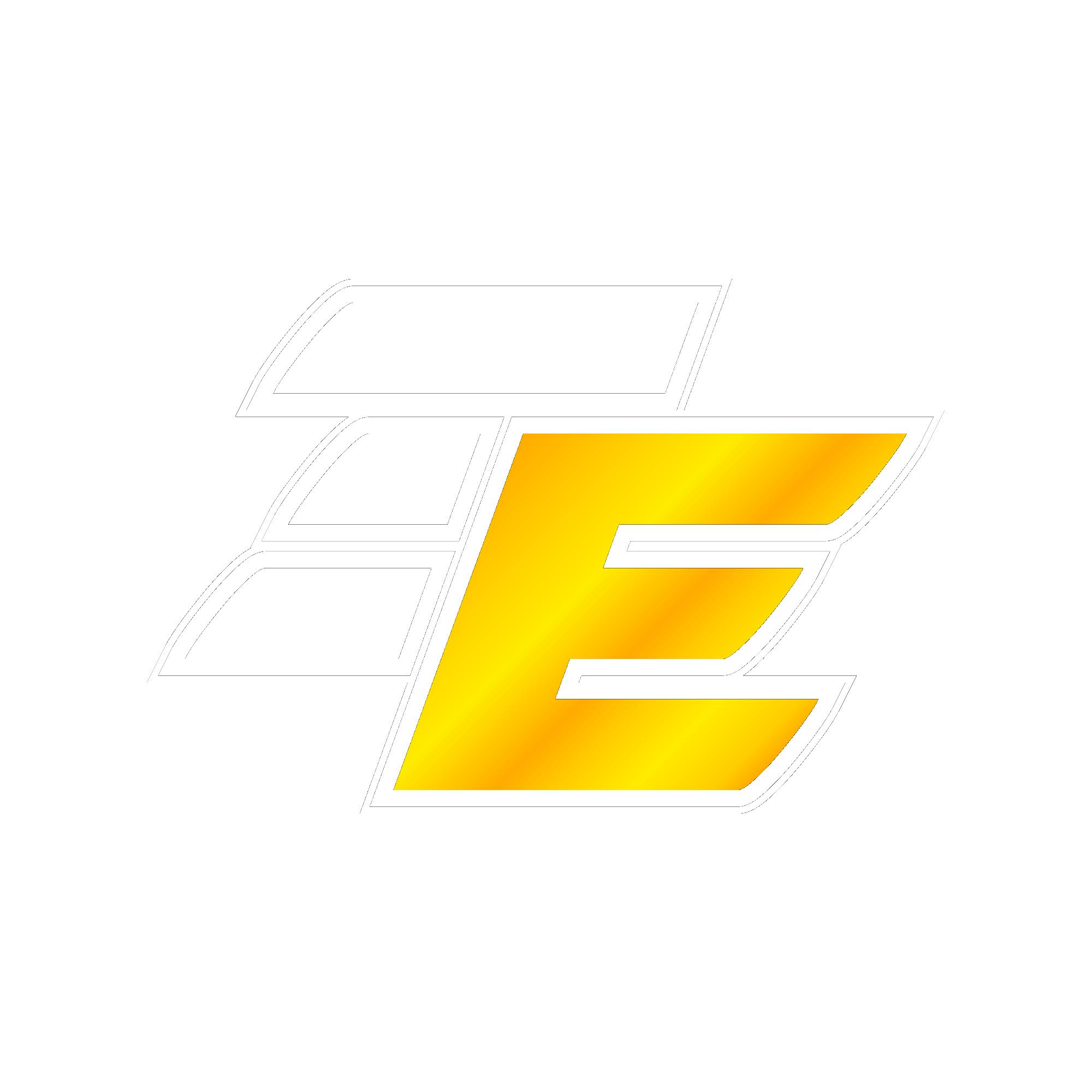 Enormity eSports's logo