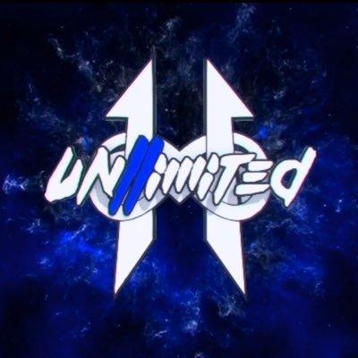 UNLLIMITED's logo