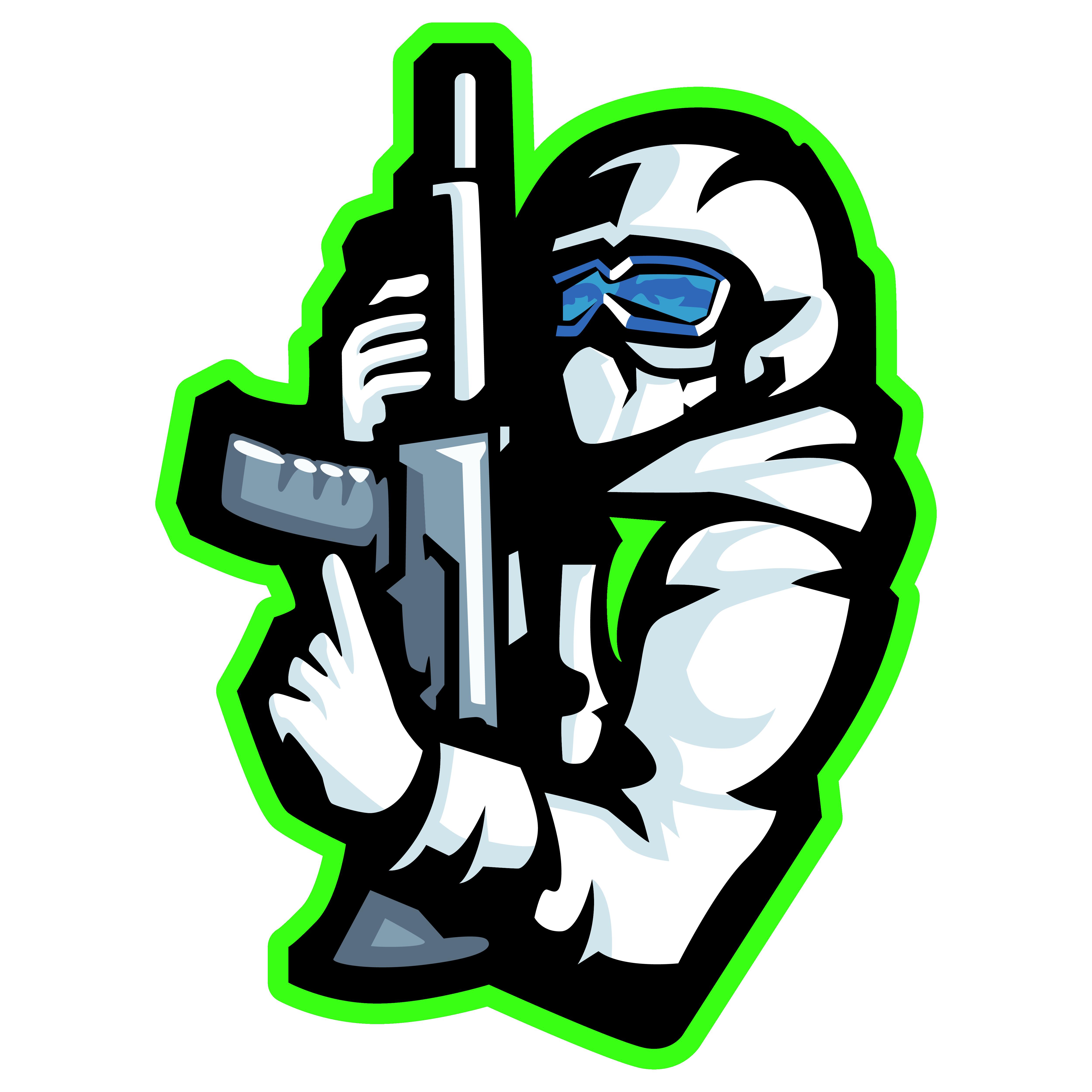 Orphic Gaming's logo