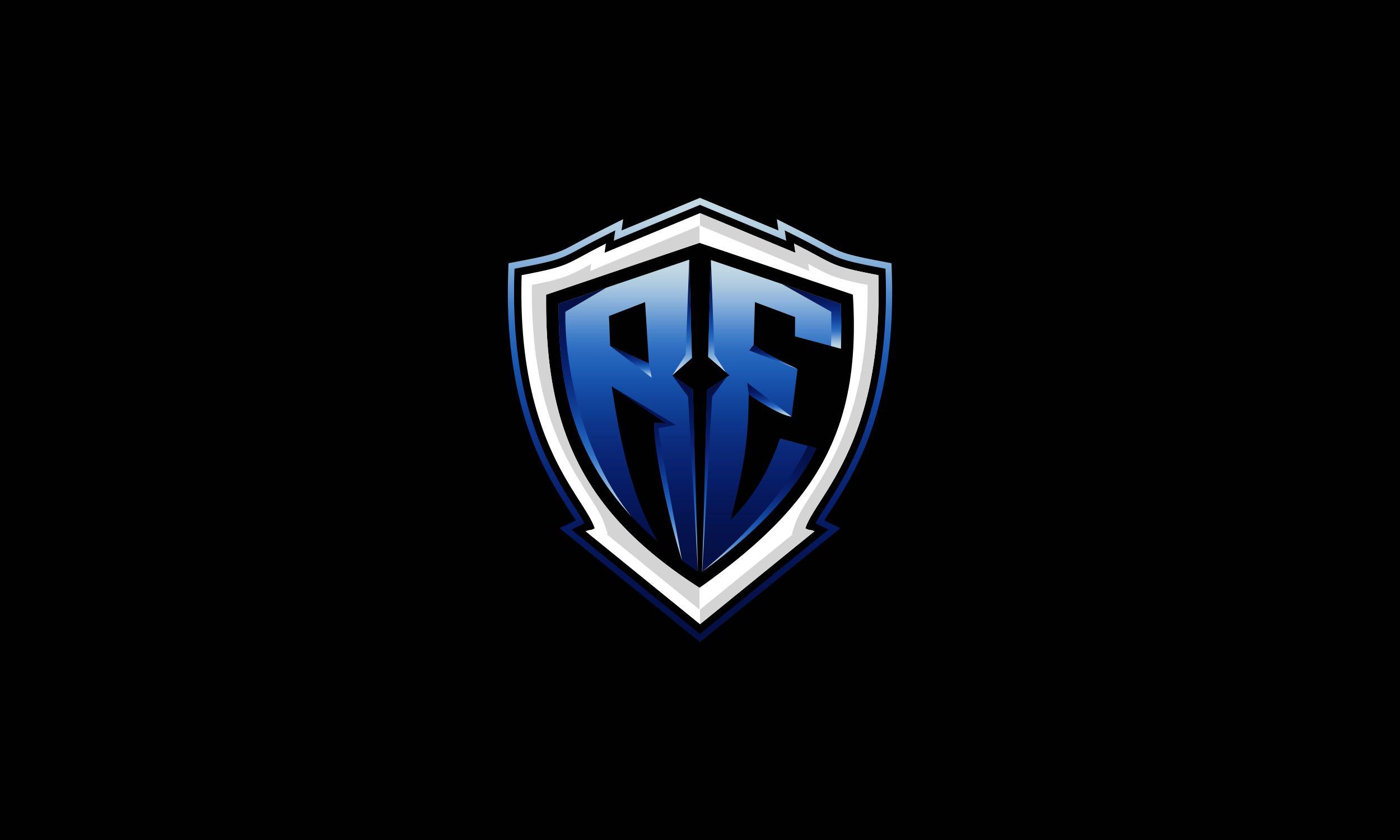 Realism Esports's logo