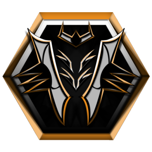 Hive Mind Echelon's logo