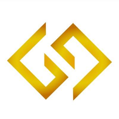 Guardians Gaming's logo