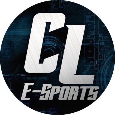 cL eSports's logo