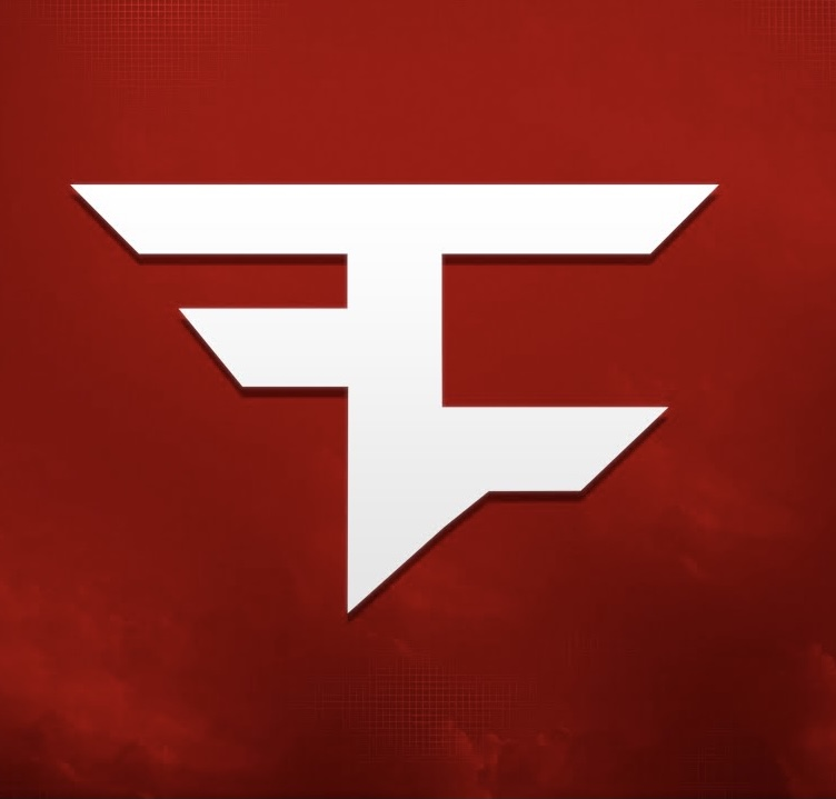 Fullerton rl's logo