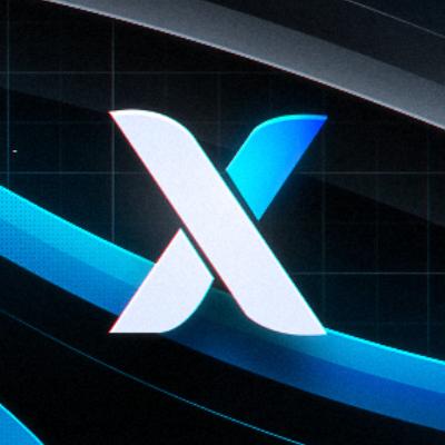 Team Xyzer's logo