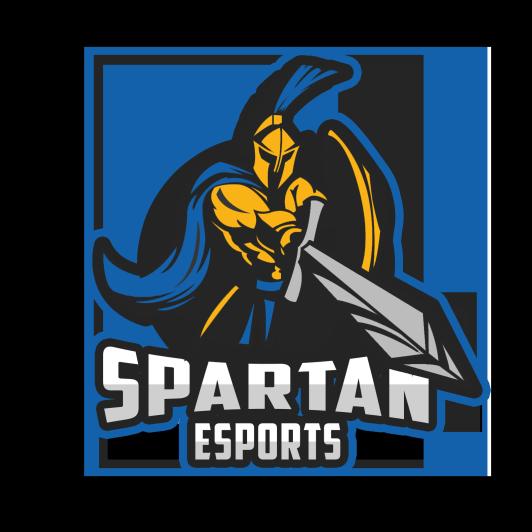 SJSU Gold's logo